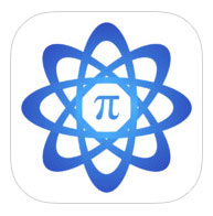 Math Kit app icon